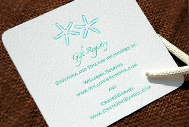 giftRegistryCards