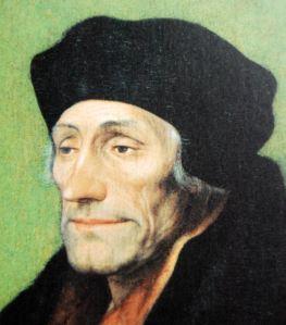 Erasmus-lecture-3