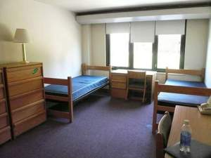 typical_hofstra_dorm_room