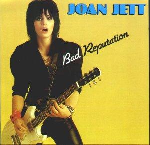 Joan-Jett-4