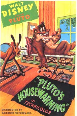 plutos-housewarming-movie-poster-1947-1010686166