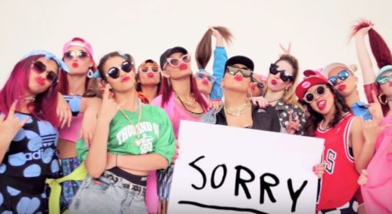 justin-bieber-sorry-music-video-main